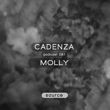 2013-09-12 - Molly - Cadenza Podcast 081 - Source.jpg