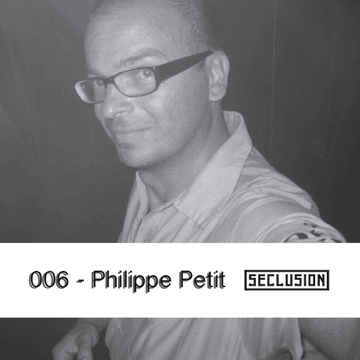 2013-09-21 - Philippe Petit - Seclusion Podcast 006.png