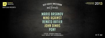 2013-10-18 - Deep House Amsterdam & Friends, BEAT Club, ADE.jpg