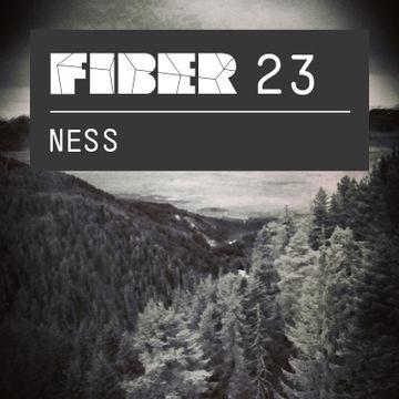 2013-12-29 - Ness - FIBER Podcast 23.jpg