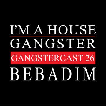 2014-01-01 - Bedadim - Gangstercast 26.jpg
