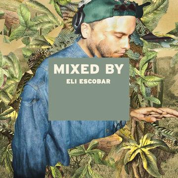 2014-01-13 - Eli Escobar - Mixed By.jpg
