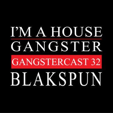 2014-03-26 - Blakspun - Gangstercast 32.jpg