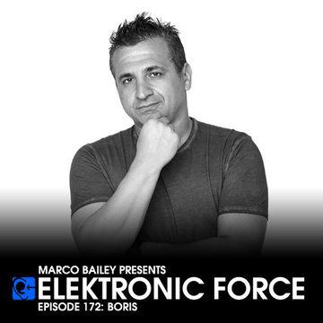 2014-03-27 - Boris - Elektronic Force Podcast 172.jpg