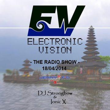 2014-04-18 SI (EV016).jpg