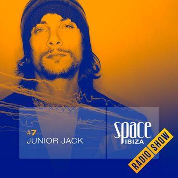 2014-07-03 - Junior Jack - Space Ibiza Radio Show 7.jpg