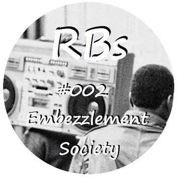 2014-10-17 - Embezzlement Society - RareBeats Podcast 002.jpg