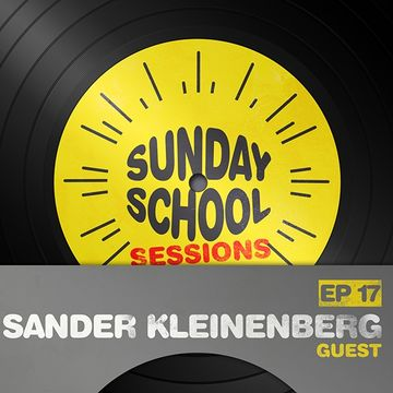 2014-11-16 - Sander Kleinenberg - Sunday School Sessions 017.jpg