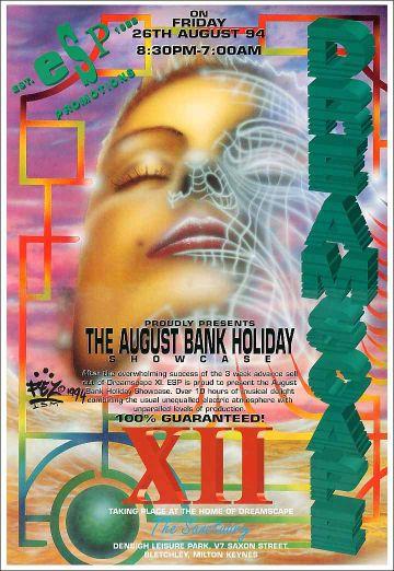 1994-08-26 - Dreamscape XII.jpg