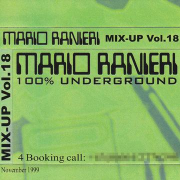 1999-11-01 - Mario Ranieri - Mix-Up Vol. 18 (Promo Mix).jpg