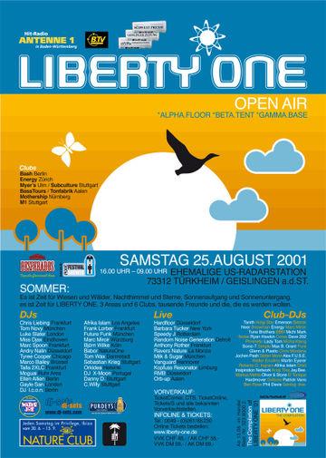 2001-08-25 - Liberty One.jpg