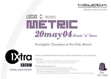2004-05-20 - Metric, Fez Club, Bristol-1.jpg