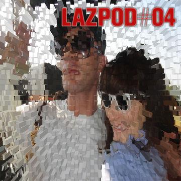 2008-01-21 - Damian Lazarus - Lazpod 4.jpg