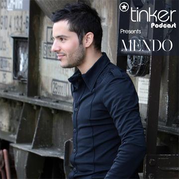 2010-04-03 - Mendo - Tinker Podcast.jpg