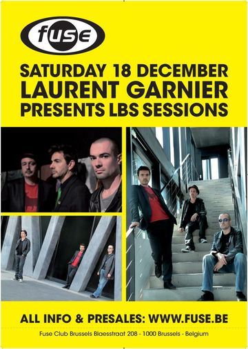 2010-12-18 - Laurent Garnier Presents L.B.S. @ Fuse.jpg