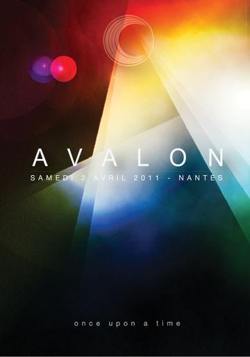 2011-04-02 - Avalon, Colisée Club -1.jpg