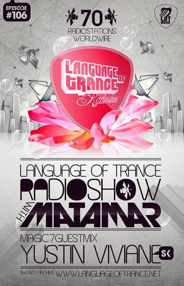 2011-05-21 - Matamar, Yustin Viviane - Language Of Trance 106.jpg