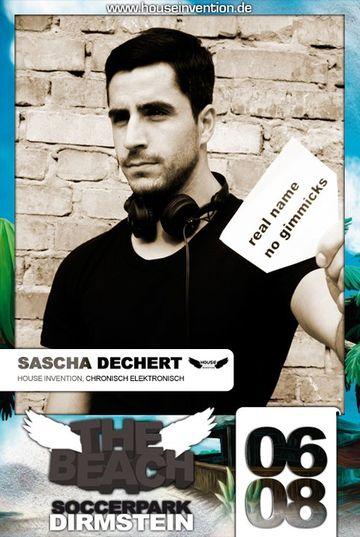 2011-08-06 - Sascha Dechert @ House Invention - The Beach -1.jpg