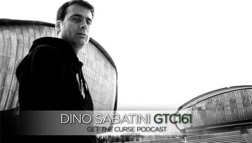 2011-11-21 - Dino Sabatini - Get The Curse (gtc161).jpg