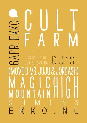 2012-04-06 - Cultfarm, Ekko.jpg