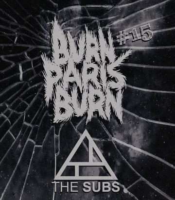 2012-04-27 - The Subs - Burn Paris Burn 15.jpg
