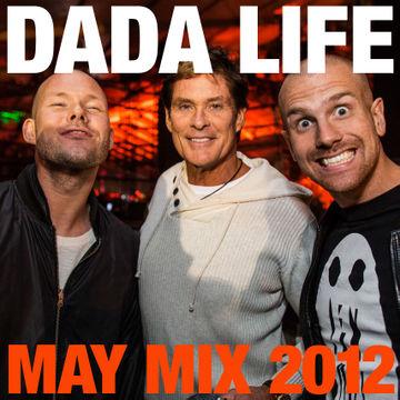2012-05-14 - Dada Life - May Promo Mix.jpg