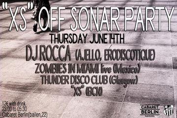 2012-06-14 - XS Off Sonar Party, Cabaret Berlin.jpg