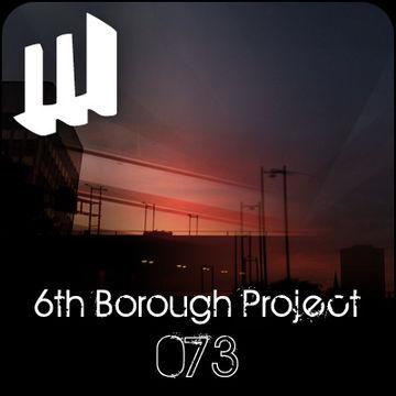 2012-10-04 - 6th Borough Project - Melbourne Deepcast 073.jpg