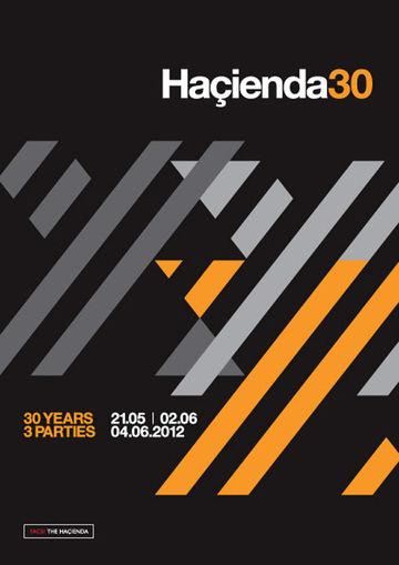 2012 - 30 Years Haçienda, Sankeys -1.jpg