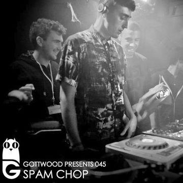 2013-04-08 - Spam Chop - Gottwood 045.jpg