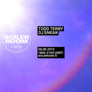 2013-05-06 - Boiler Room.jpg