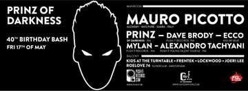 2013-05-17 - Prinz Of Darkness, Café d'Anvers.jpg