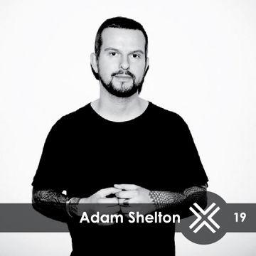 2013-07-08 - Adam Shelton - Flux Podcast 19.jpg