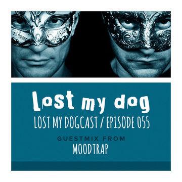 2013-08-06 - Strakes, Moodtrap - Lost My Dogcast 055.jpg