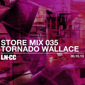 2013-10-30 - Tornado Wallace - LN-CC Store Mix 035.jpg