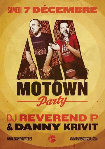 2013-12-07 - Motown Party, Djoon.jpg