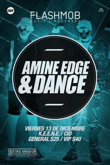 2013-12-13 - Flashmob, Teatro Amador.jpg