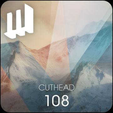 2013-12-27 - Cuthead - Melbourne Deepcast 108.jpg