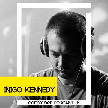 2014-01-14 - Inigo Kennedy - Container Podcast 18.jpg