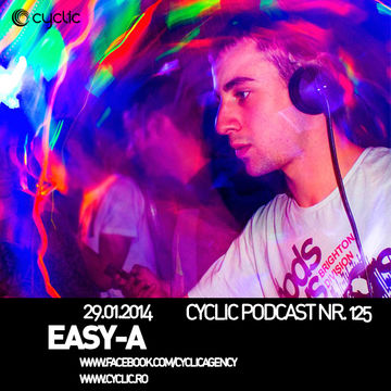 2014-01-29 - Easy-A - Cyclic Podcast 125.jpg