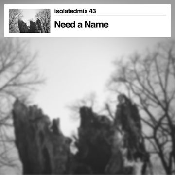 2014-03-13 - Need a Name - isolatedmix 43.jpg