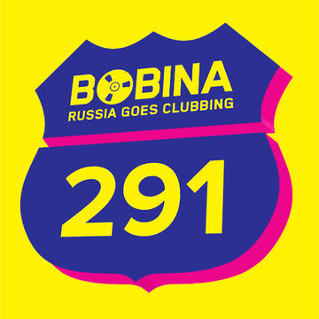 2014-05-10 - Bobina - Russia Goes Clubbing 291.jpg
