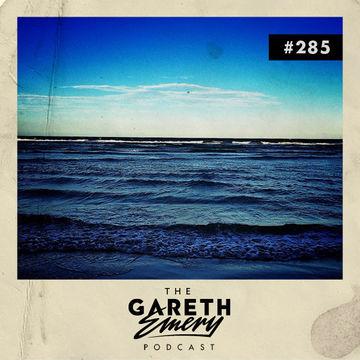 2014-05-12 - Gareth Emery - The Gareth Emery Podcast 285.jpg