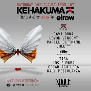 2014-08-16 - Kehakuma, Space.png