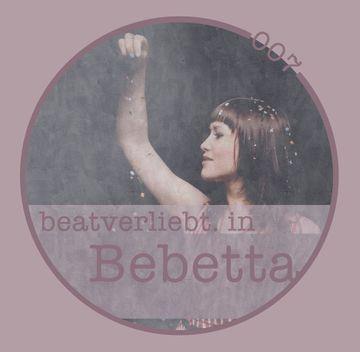 2014-09-11 - Bebetta - beatverliebt. 007.jpg