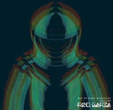 2014-10-08 - Rob Garza - Mixed By.jpg