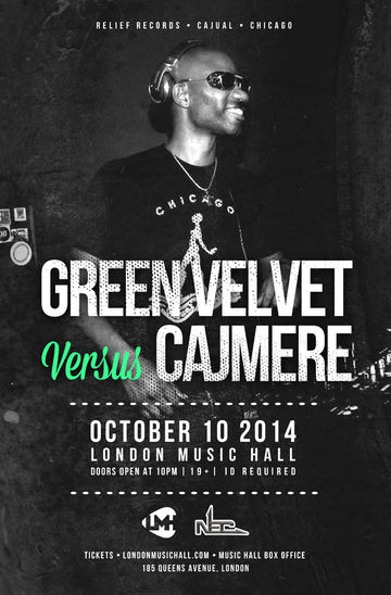 2014-10-10 - Green Velvet Vs. Cajmere @ London Music Hall, Ontario, Canada.jpg