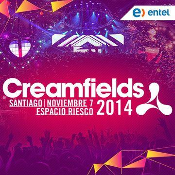 2014-11-07 - Creamfields.jpeg