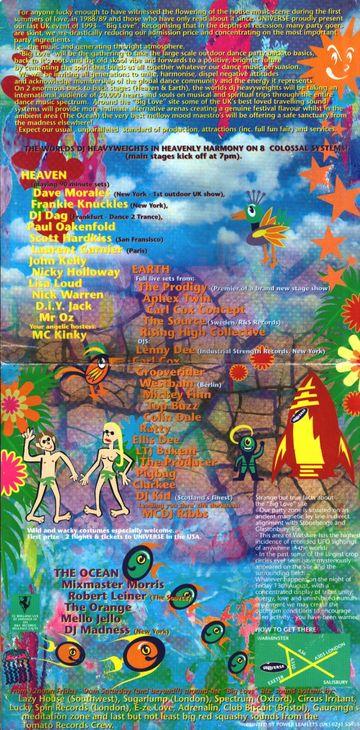 1993-08-13 - Universe - Big Love -2.jpg
