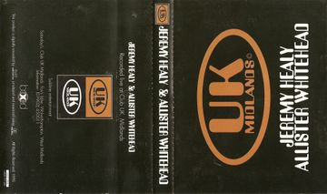 1995 - Jeremy Healy, Allister Whitehead @ Club UK, Midlands (Boxed95).jpg